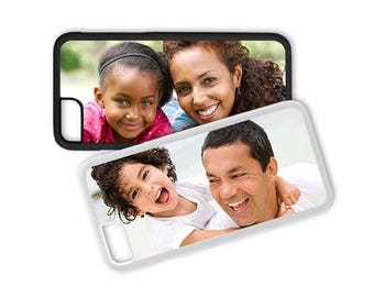Custom Case Personalized With Your Photo, iPhone 7 Case, iPhone 6, 6s, Case, iPhone 6 Plus Case, iPhone Case, iPhone 5s Case, 6s Plus Case
