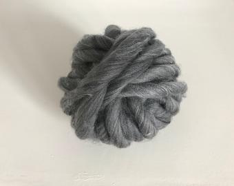 XXL 70Gr 100% Acrylic wool