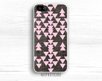iPhone 6S Case, Geometric iPhone 5S Case,Wood iPhone 6 Plus, Wood iPhone 6 Case,Tribal iPhone 5 Case, Aztec iPhone Case,Aztec iPhone 5C Case