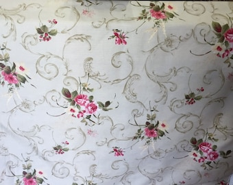 Ashley Wilde Upholstery or Curtain Fabric