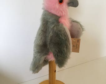 Galah Puppet