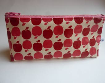 Malicieuses dreamers apples Kit