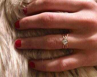 Vanderbilt Ring