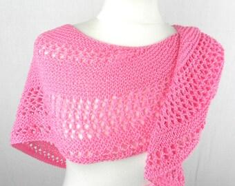 Scarf cotton cloth Schaltuch shawl scarf scarf shoulder towel