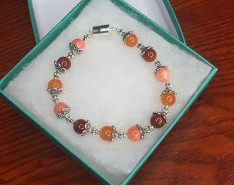Maggie bracelet