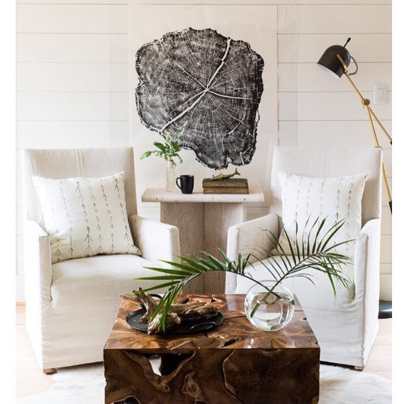 Oversized Wall Art Part - 32: Like This Item?