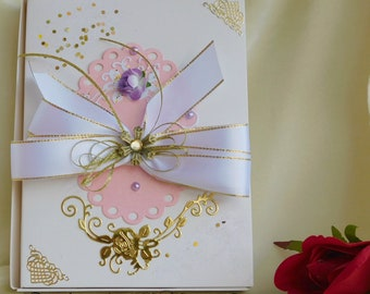 Birthday gift. Memory photo box. Photo keepsake box. Custom photo box. Photo gifts. Wedding card box. Photo keepsake box. Birthday box .