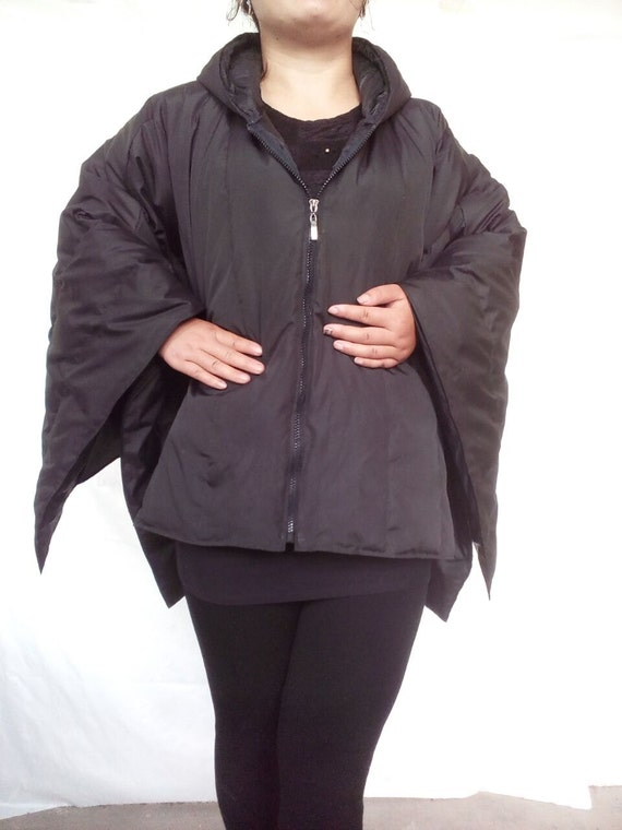 Coat Size Down Coat Winter Many Plus Jacket Colors Down Style Thick loose Warm Cloak Women Down wZqvwY