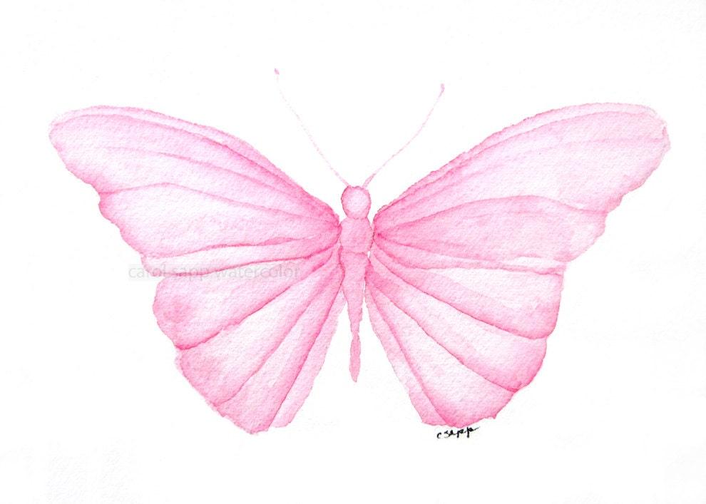 https://img.etsystatic.com/il/de4645/362238245/il_fullxfull.362238245_ez9v.jpg Pink Butterfly Graphics