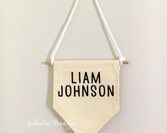 Baby decor, nursery wall art, nursery name sign, Unique baby gift, Personalized baby gift, Baby decor, baby shower decor, newborn decor