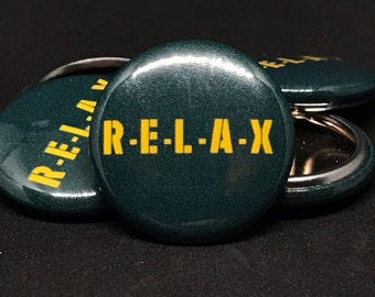 """Green Bay Packers 