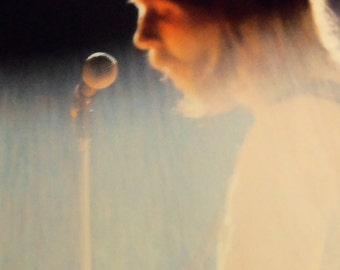 "Allman Brothers ""Lost Show"" 7-9-70 S.U.N.Y."