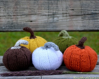 Thanksgiving Pumpkins set  Halloween pumpkins table centerpieces pumpkins fall decor pumpkins Thanksgiving decor Halloween decor pumpkins