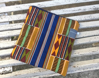 gift card holder for ipad / Tablet