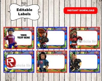 Darth Vader Star Wars School label name label name tag