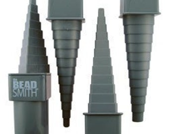 Multi Mandrel with Interchangeable Shapes