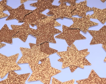 Gold Star Confetti, Twinkle Twinkle Little Star Decorations, Baby Shower Decorations, Star Party Decorations, Gold Star Decorations, Twinkle