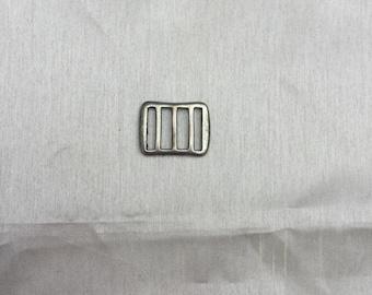 Vintage 1970s Belt Buckle small decorative item