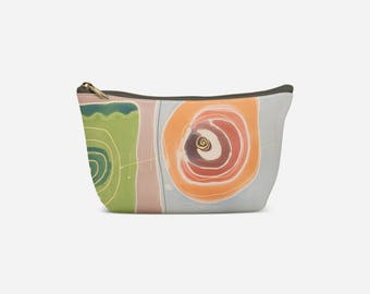 Whimsey Pouch