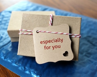 Gift Wrap Add On, Gift Wrap Option, Gift Options, Stocking Stuffer, Birthday Gift, Valentine's Gift, Gift Add On, Gift Under 10