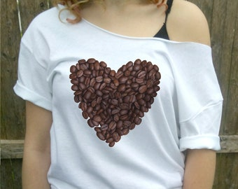 Coffee shirt but first coffee mom shirt coffee lover coffee tshirt  gift for mom gift for her coffee tee coffee lover gift mom life gray too