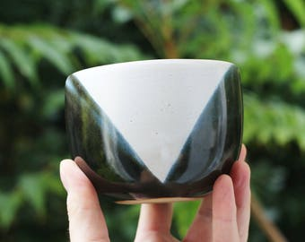 Handcrafted - Ceramic - ceramic bowl