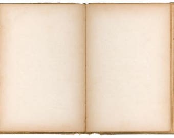Additional Antique pages