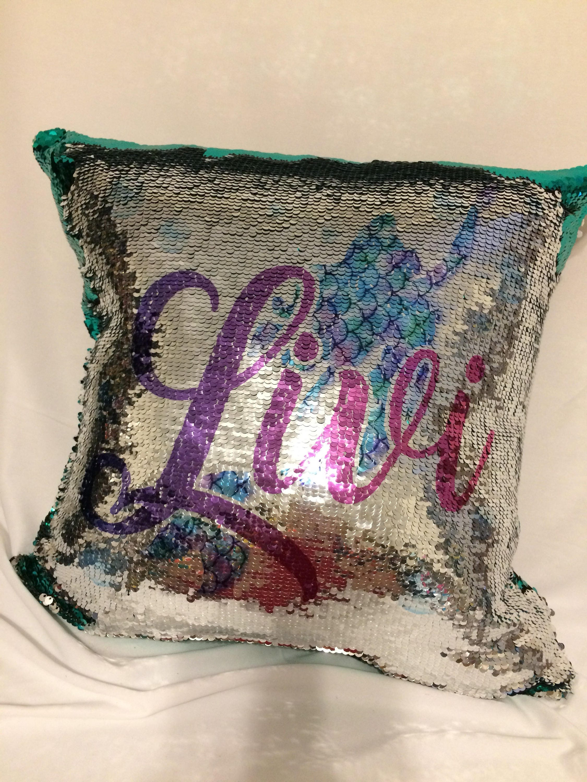 embroidered personalized il baby custom with keepsake pillow listing fullxfull sayings gift fqiv shower monogrammed pillows