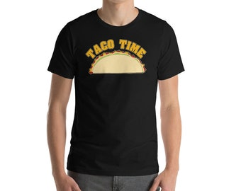 Taco Time T-shirt-Queso Shirt-Margarita lover Shirt-Cinco De Mayo Shirt-Mexican Holiday Shirt-May 5th Shirt-Taco Shirt-Margarita Shirt-Tequi