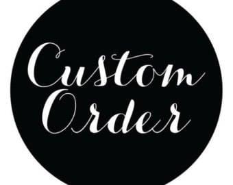Custom order for libbylynn87