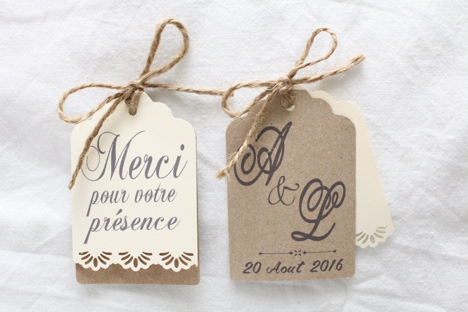 etiquette personnalisable save the date merci mariage. Black Bedroom Furniture Sets. Home Design Ideas