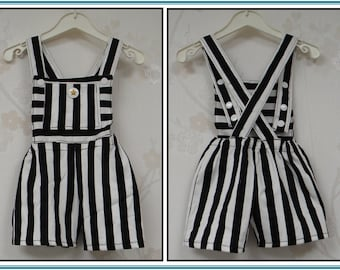 In the Navy...... Newborn Boys and Grirls sets.