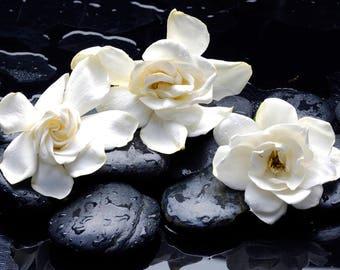 GARDENIA Spray Perfume