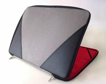 Macbook Case 15 inch Gray Laptop Case Macbook Pro 13 Case Laptop Sleeve 13 Macbook Air Case Laptop Bag Macbook Pro Case Macbook Pro 15 Case