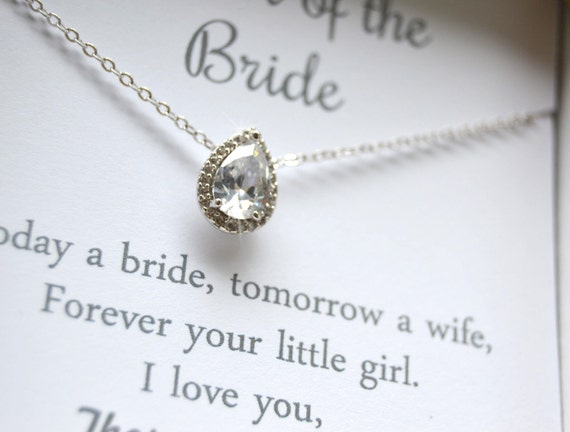 Wedding Gift From Maid Of Honor To Bride Gallery - Wedding ...