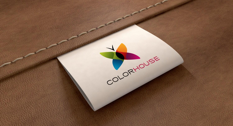 1000 tiquettes sur mesure en tissu label sur mesure en satin. Black Bedroom Furniture Sets. Home Design Ideas