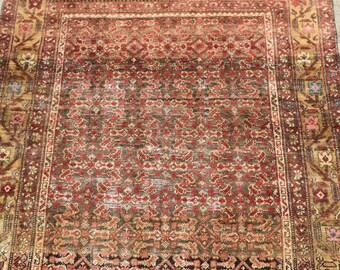 antique rugs, area rugs,oriental rugs,living room,Wool Rug,Floor Rug,hand knotted Rug,vintage rug,Handmade Rugs,runner rug