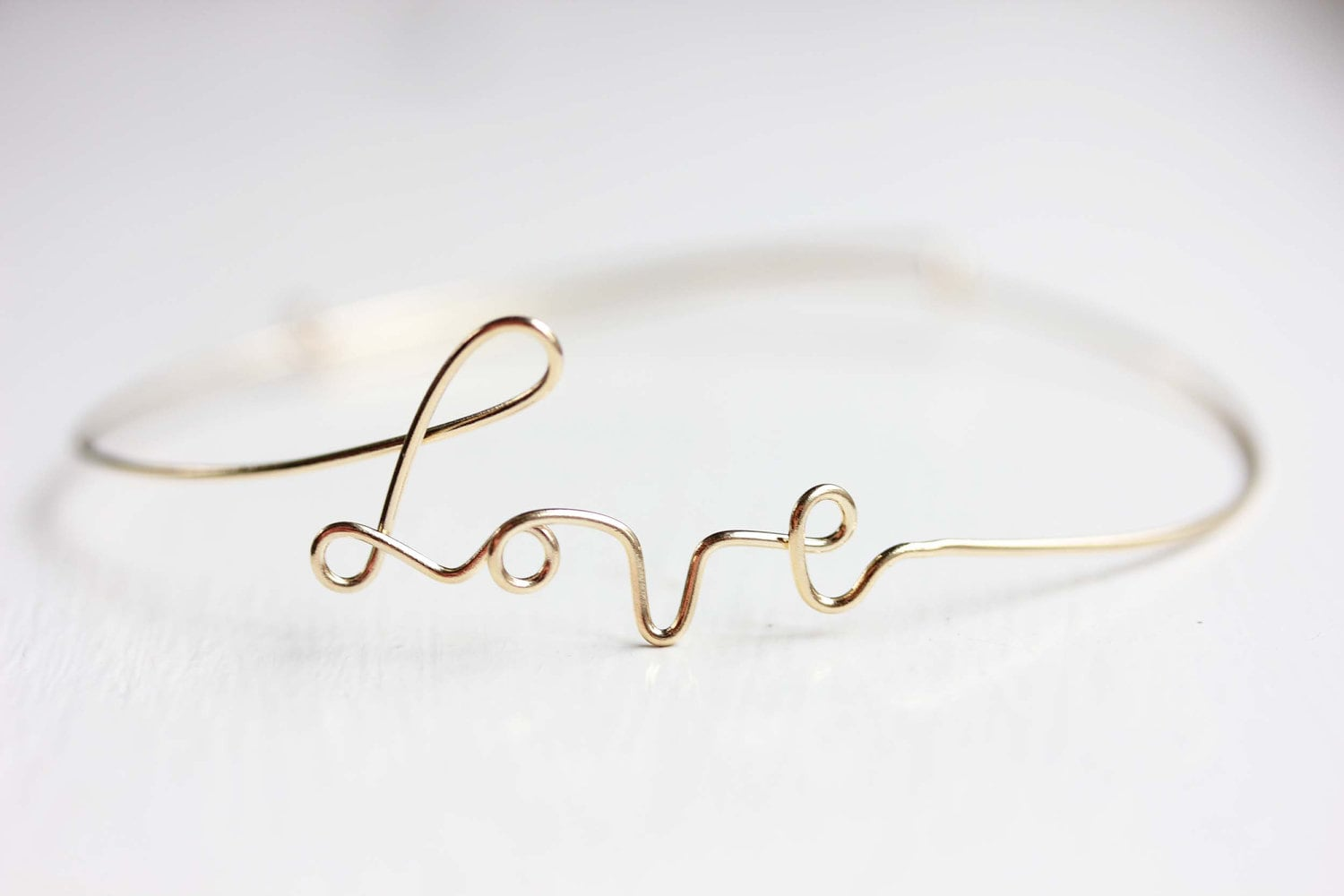 priced each jewelry bangles bracelets for bangle and love pin