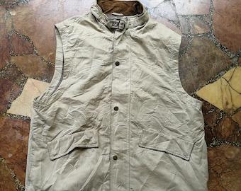 Vintage Arrow america's classics vest