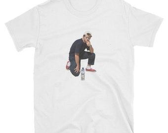 Mac Demarco Viceroy Salad Days Homeshake T-Shirt