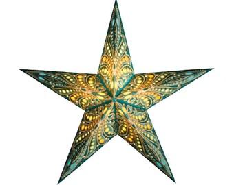 Starlightz - Queen of Fiji