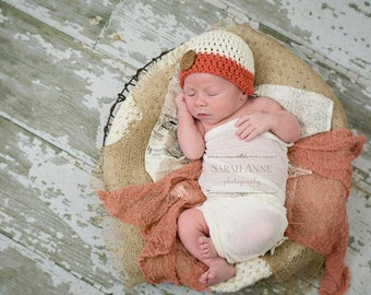 newborn boy hat, newborn hat,  baby boy hat,      boys hat,   baby boy hat, boys hatbaby boy winter hat, newborn baby hat,baby hat, boys hat