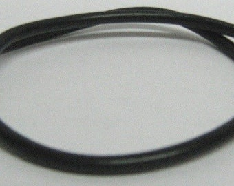 Standard / large BNC adapter cable