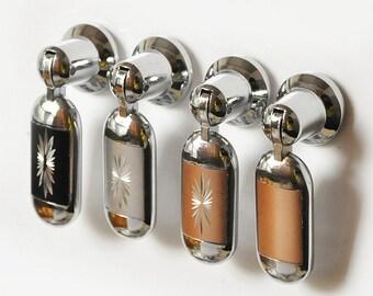 Pendant drawer pulls etsy drawer pulls knobs handles dresser pulls knobs drop pendant handles knobs dresser drawer knob pull aloadofball Gallery