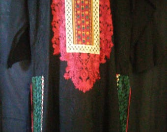 Ready to wear shalwar kameez