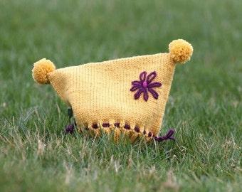 Wiggle Hat