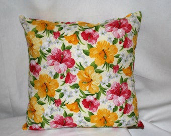 Cushion Pillow Cover