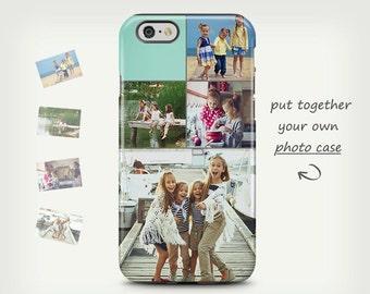 Custom Case, iPhone X Case, Gift, iPhone 7 Case, iPhone 8 Case, Photo Case, Picture Case, Galaxy Case, iPhone 6 Case, Galaxy S8 Case