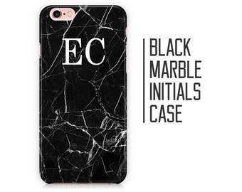 customised phone case iphone 6