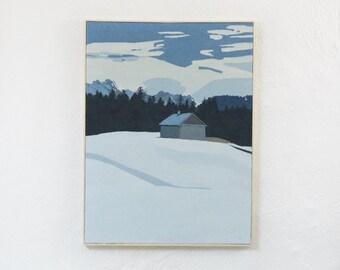 Toggenburg (2017)